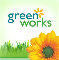 Parenting Expert on Green Works Canada Facebook page – HelpMeSara