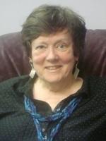 Fiona Roche