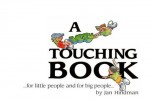 touching-book