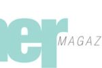 Her Magazine logo