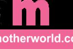 amotherworld.com logo