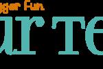 Your Teen logo