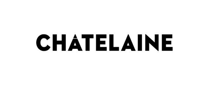 Chatelaine logo
