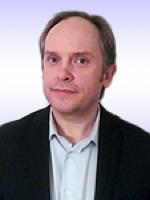 Andrew Rodie