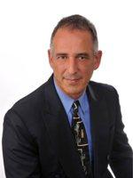 Gary Hyman