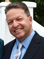 Joey Dimerman