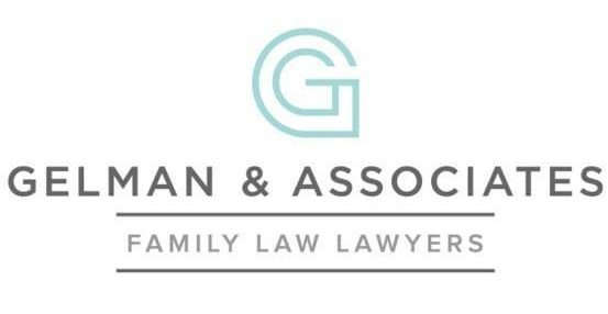Gelman & Associates logo