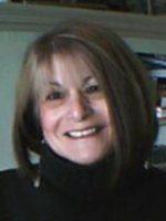 Suzanne Dennison