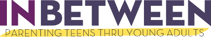 INBETWEEN logo