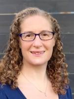 Dr. Jemma Helfman