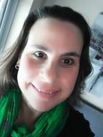 Lisa Tabachnick